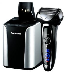 10-panasonic-es-lv95-s-arc5-electric-razor