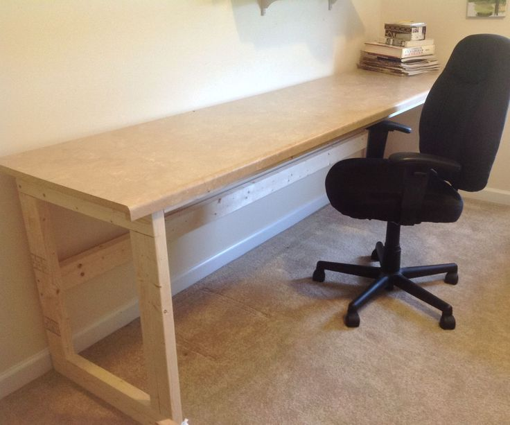 work table office. best 20 table desk ideas on pinterestu2014no signup required ikea work home office desks and top a