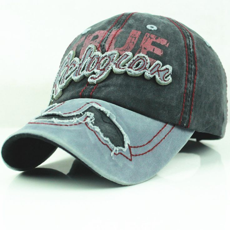 XTHREE  winter cotton brand snapback cap baseball cap fitted bone casquette hat famous cap mannen cap hat for men