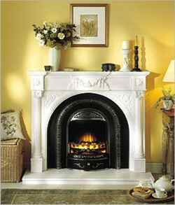 52 Best Images About Home Fireplace On Pinterest Fireplace Tiles Fireplaces And Diy