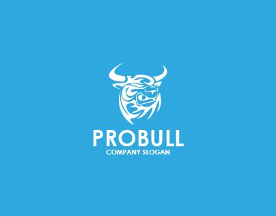 "Check out new work on my @Behance portfolio: ""Pro Bull Logo"" http://on.be.net/1LQhzNa"