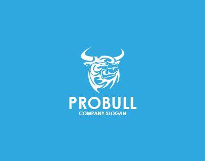 "Check out new work on my @Behance portfolio: ""Pro Bull Logo"" http://on.be.net/1LQhzNa"