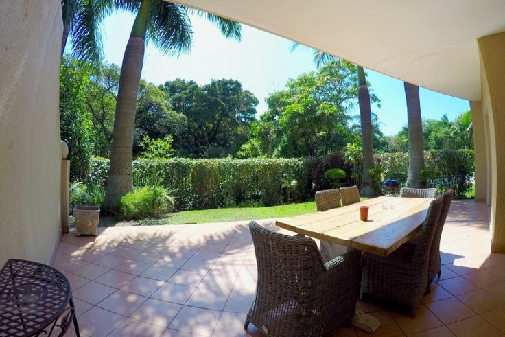 Ballito Bay Ridge Self Catering Holiday Apartment In Ballito, North Coast, KZN See more http://www.wheretostay.co.za/ballito-bay-ridge-self-catering-apartment-accommodation-ballito-north-coast-kwazulu-natal  Luxurious, spacious 3 bed, 2 bath ground floor apartment with a garden, open plan living area, free WiFi and quick access to beaches, shops and restaurants. Situated on the Ballito coastline in the heart of the Dolphin Coast. Only a short 600m walk or drive from the nearest swimming…