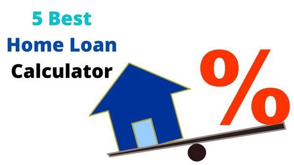 108 Aashirwad Gopal S Answer To How Do I Calculate A Home Loan Amount Quora Loan Calculator Best Home Loans Home Loans