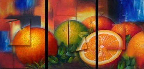 cuadro-triptico-decoracion-pintura-moderna-bodegon_MCO-O-15147036_3607.jpg 500×240 píxeles