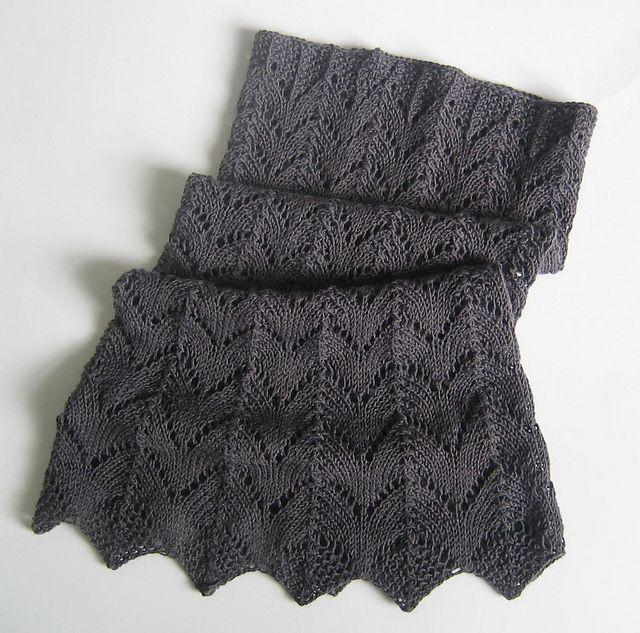 Ravelry: PIMLICO free pattern by Alexandra Brinck