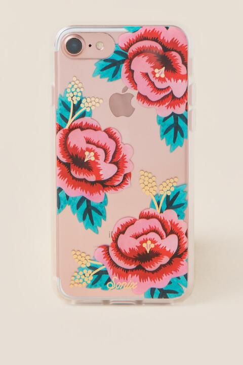 Sonix- Santa Rosa Iphone 7 Case