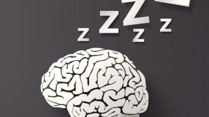 Hoe je in 1 minuut in slaap kunt vallen | Fit & Gezond | Nina | HLN