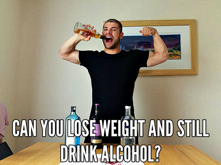 Drinking alcohol and losing weight. Is that the holy grail of health and fitness? Perhaps. Wanting to drink and still get in better shape is a common goal for most of my clients. Most of us love a cold beer...