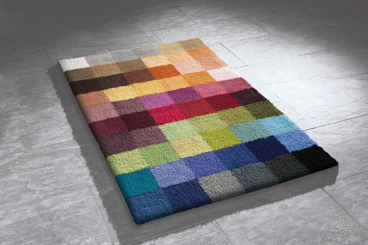 Teppich badezimmer ~ Die besten ikea badteppich ideen auf grundstück