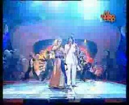 Viva La Diva - Aziza (Азиза), Филипп Киркоров (Kirkorov)