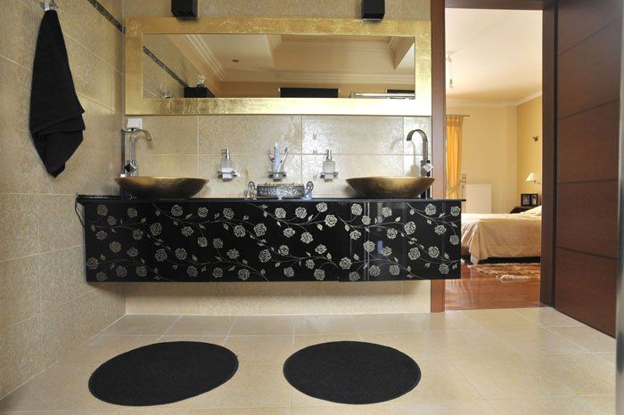 www.limedeco.gr bathroom