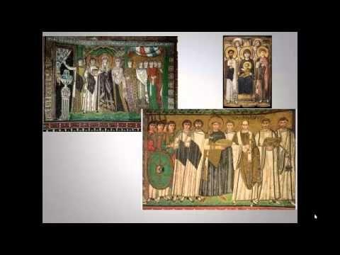 Ap art history    minute essay topics   durdgereport    web fc  com