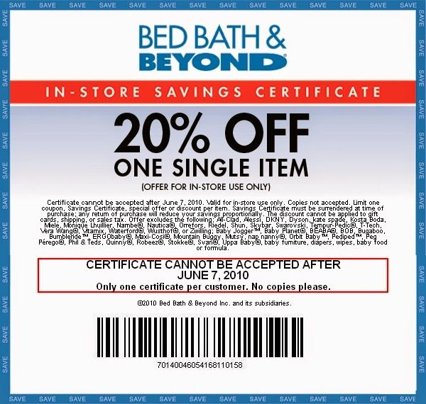 Can you use bed bath and beyond coupons on dyson моющий дайсон