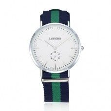 Watches For Men Online Shopping LB039-11