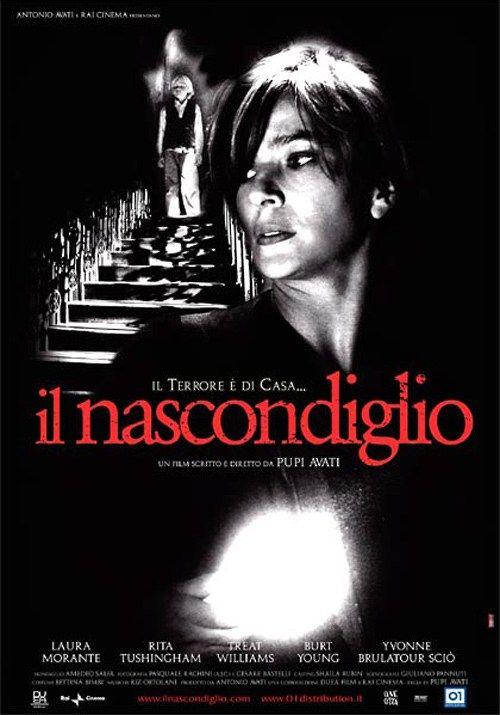 Locandina_Il_Nascondiglio.jpg (500×715)