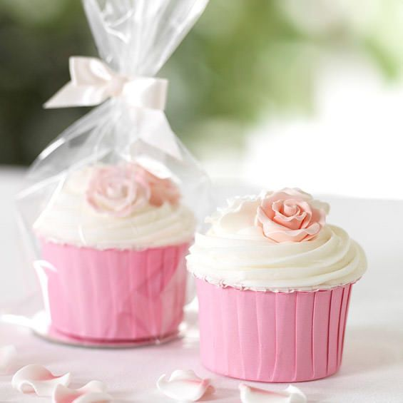 20 best rose quartz wedding cakes images on pinterest cake wedding leading retailers of interiors giftware tableware kitchenware and household accessories in the south dublin and wicklow areas junglespirit Image collections