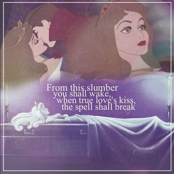 Disney Movie Quotes: Best 25+ Sleeping Beauty Quotes Ideas On Pinterest