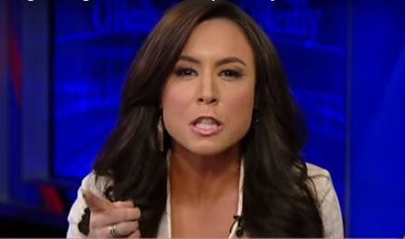 Fox News fires back at Andrea Tantaros: She's no victim, she's an opportunist 'wannabe'