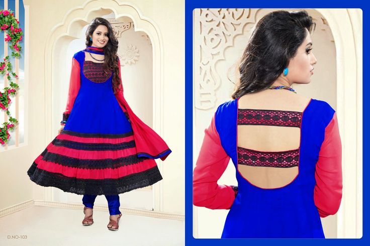 For more collection available just click on www.textilemart.in Mail us on info@textilemart.in/ textilemartindia@gmail.com Call / whats app on +91 9574211174 / 9099226167