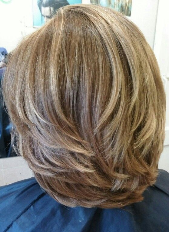 hair color and styles for women over 50 17 best images about bob hair on bob hairs 8147 | 39c1cae27c7ef874a7f445a5dc3f9d9f