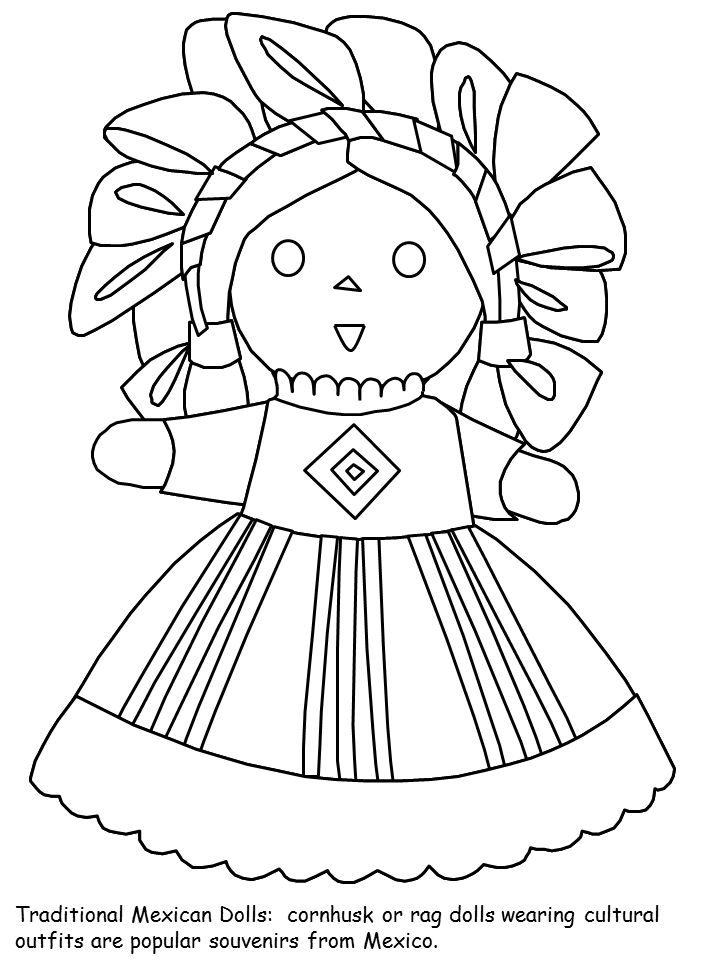 70 best images about Coloring pages on Pinterest Kids