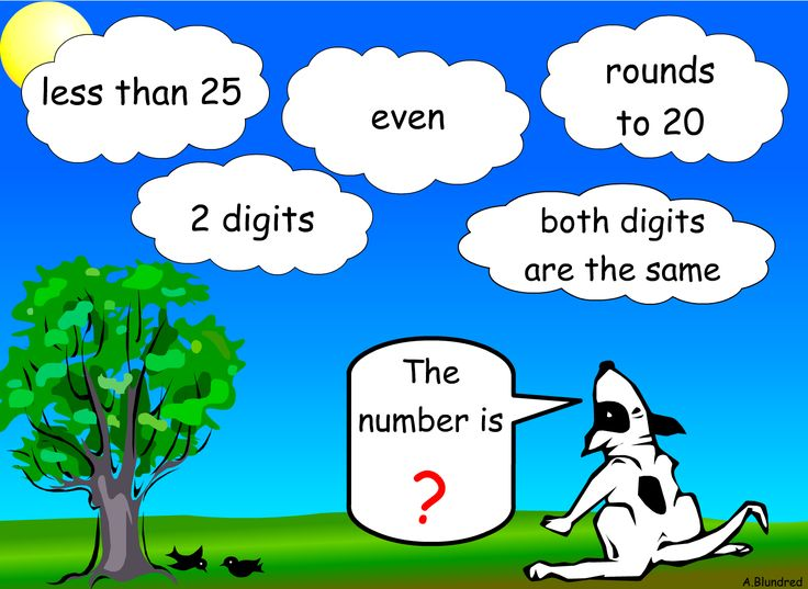 46 best maths images on pinterest teaching ideas maths