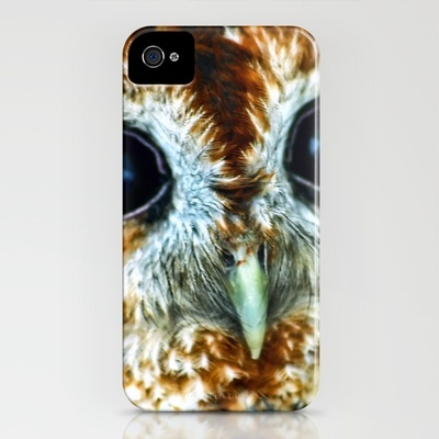 owl: Iphone Cases, Products Avail, Society6 Com, Ipod Cases, Owl Cases, Worldwid Ships, Buy Owl, Quality Iphone, Owl Iphone