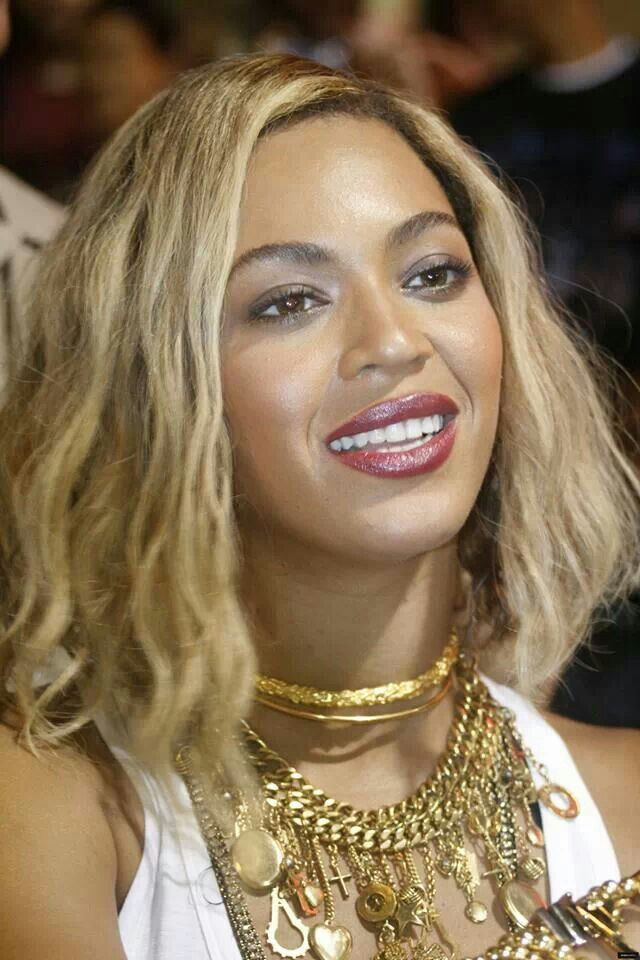 402 best Beyonce images on Pinterest | Beyonce knowles ...