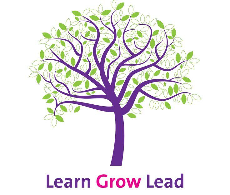 Grow Quotes - BrainyQuote