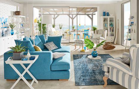 183 best blue living images on pinterest bar stools front rooms