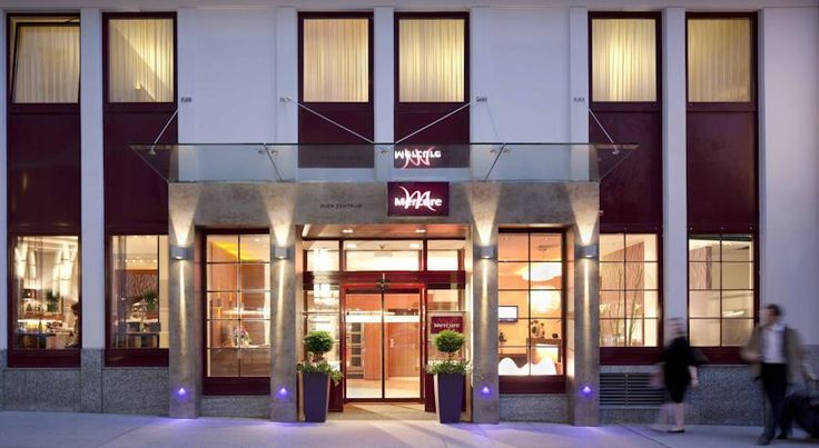 This is the hotel we stayed in last time we were in Vienna: Booking.com: Hotel Mercure Wien Zentrum , Vienna, Austria - 770 Guest reviews . Book your hotel now!
