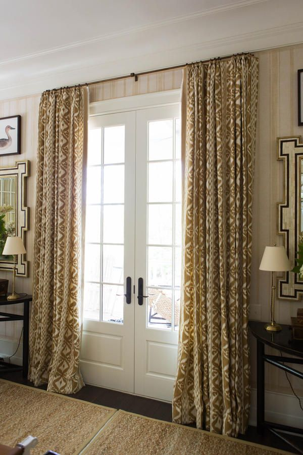 1547 best Window Treatments images on Pinterest | Curtains ...