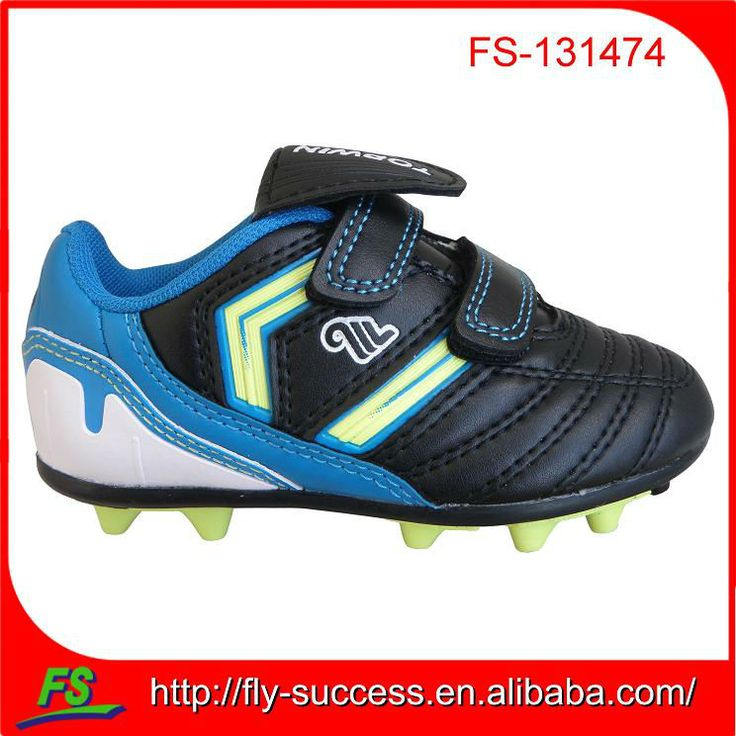2014 kids soccer shoes,football boots,soccer cleats