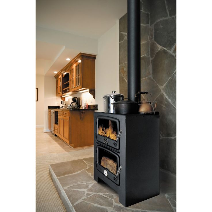 12 best wood burn stove images on pinterest small wood for Garden rooms rocal