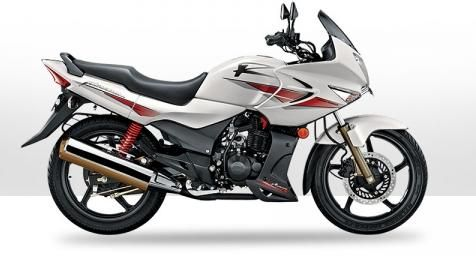 You can find the latest Hero Motocorp Karizma R Reviews reacently launches in india with great melages..