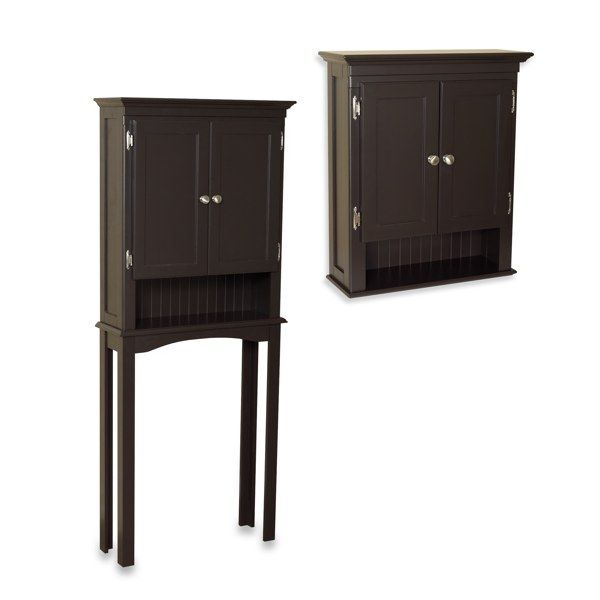 bed bath and beyond bathroom cabinet 22 bathroom storage cabinets bed bath and beyond 25030