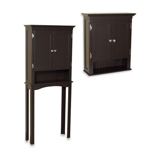 Luxury Bed Bath And Beyond Bathroom Storage  1  Bathroom Cabinet