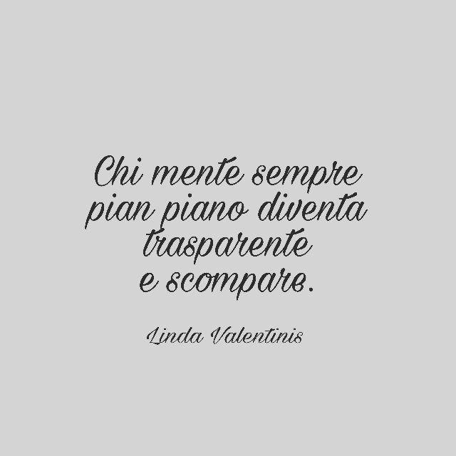 Poesie e Frasi di Linda Valentinis alias LINDAISTA   Semplicemente Donna by Ritina80