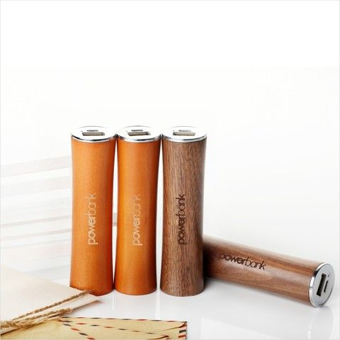 RAW ELECTRON 1.4K Free Electron have grafted together the best #battery and combined it with a chic #wooden casing to create the ultimate portable #powerbank to give your phone that much needed top up.