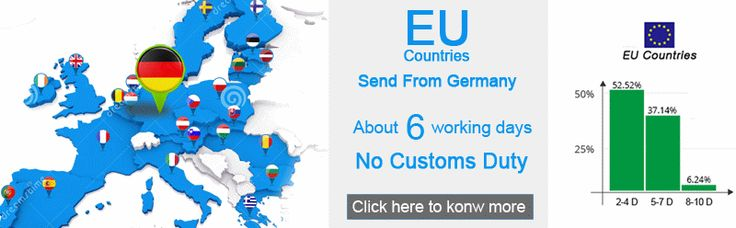 """Tips: 1. European Union Express only for EU countries. Faster shipment (around 3-6 working days), less cost. No Customs Duty. 2. Only when you choose Ship from """"Germany"""" and """"DHL-DE """" and , you can enjoy European Union Express.   AUN PROJECTOR New Design. New...  http://www.etproma.com/products/aun-projector-am01p-led-projector-built-in-android-4-4-dlan-wifi-bluetooth-miracast-airplay-ezcast-multilanguage-mini-beamer/  #shopping #onlineshop #b"""