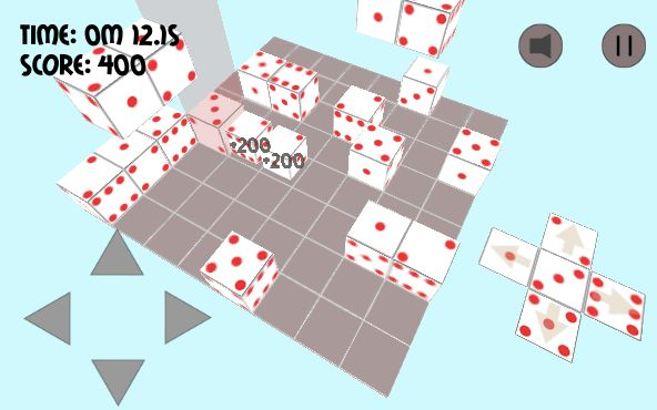 Diced Demo - Android Apps on Google Play