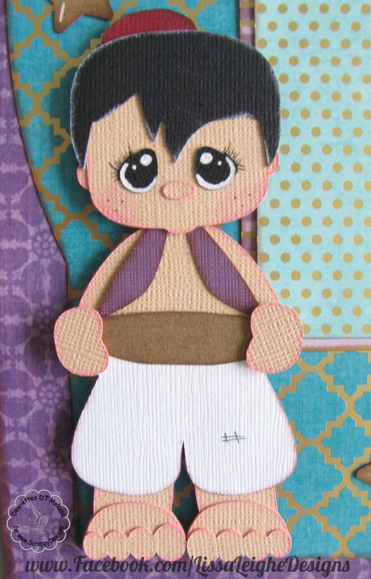 163 best images about little scraps of heaven on pinterest for Pre punched paper for crafts