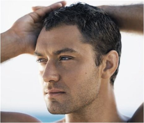 Jude Law: Eye Candy, Jude Law, Beautiful Men, Judelaw, Hey Jude, Dior Homme, Sports, Beautiful People