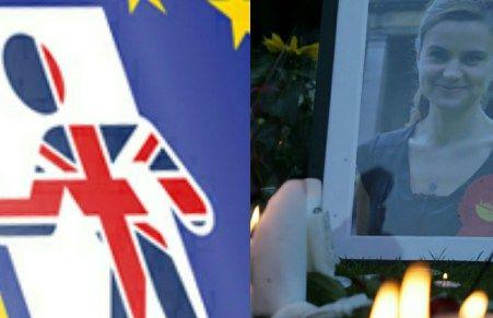 UK – EU Referendum – Attack on free will ?