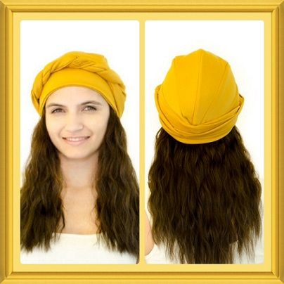 38 best headcovers for cancer patients by attachnwrap images on turban style chemo wrap with indian wave hair extensions attached for hair loss cover up pmusecretfo Images