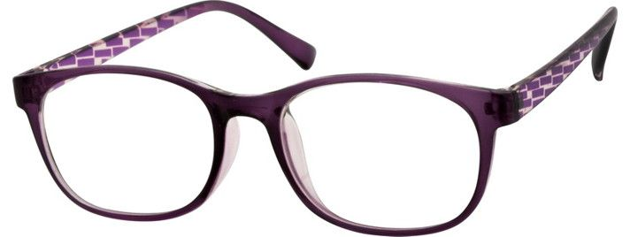 Eyeglass Frame Board Management : 17 Best images about RewArds on Pinterest Plays ...