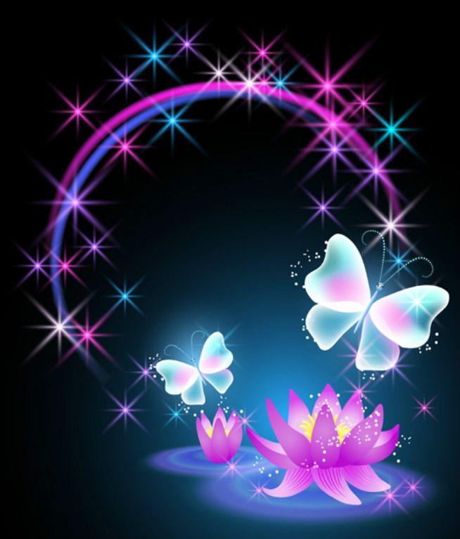 Beautiful Phone BackgroundsWallpaper BackgroundsIphone WallpapersButterfly WallpaperButterfly ArtBeautiful ButterfliesBeautiful FlowersMobile