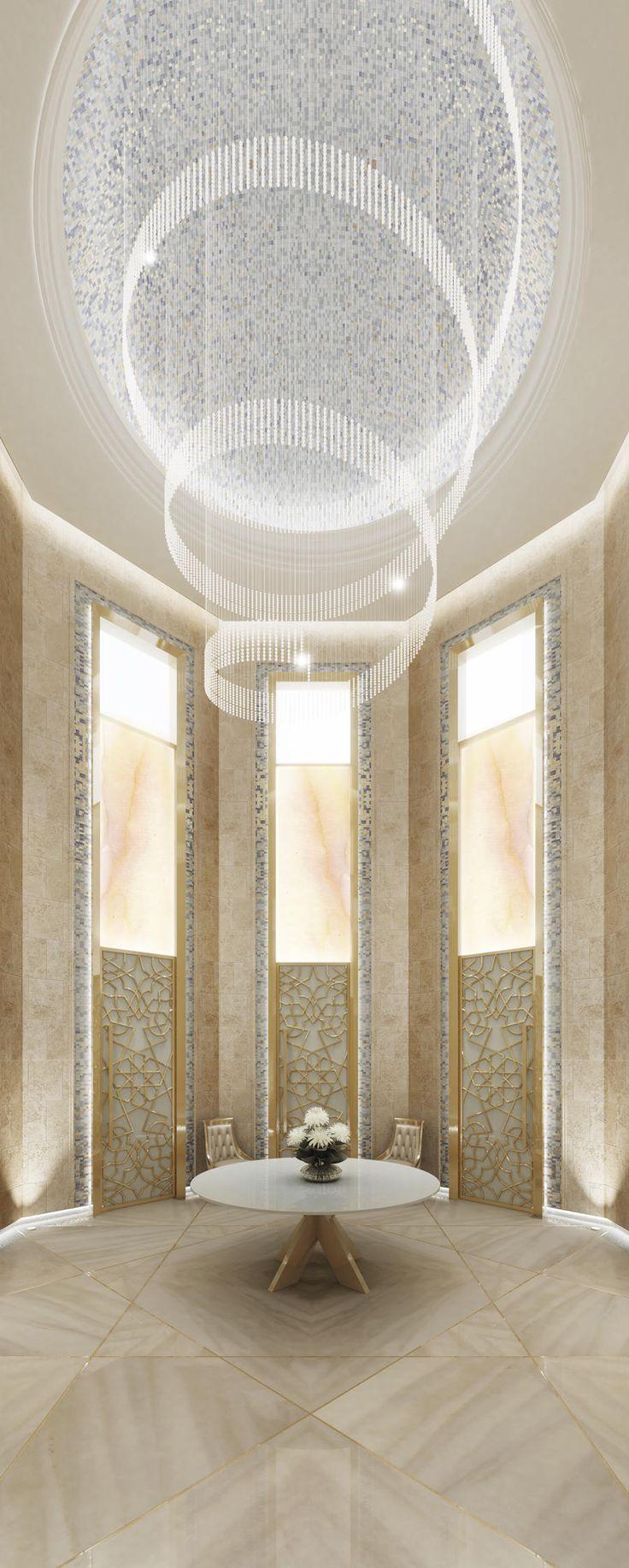 17 best images about my dubai interior design on for Indoor design dubai