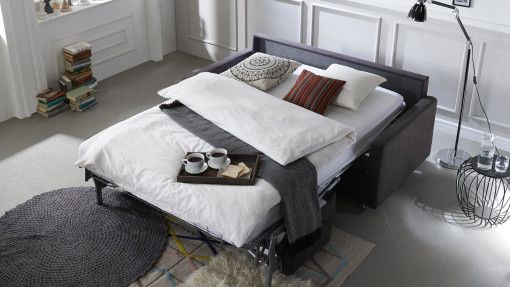 18 best comfortmaster besser sitzen liegen leben images on pinterest products fabrics and. Black Bedroom Furniture Sets. Home Design Ideas